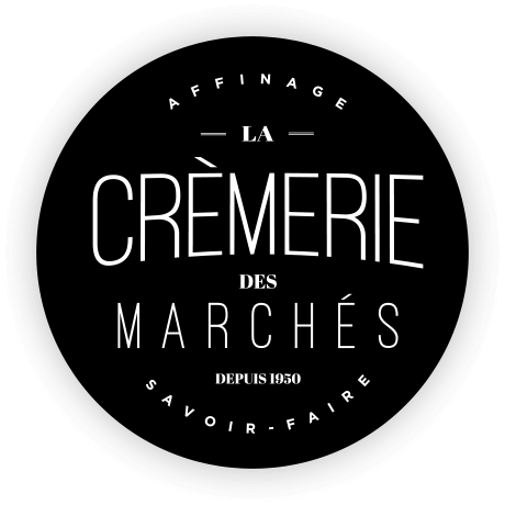 cremeriedesmarches_logo